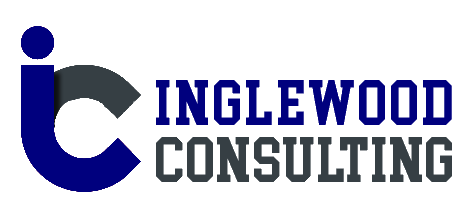 Inglewood Consulting Is Your Resource For Elevating Your Company In The City Of Inglewood, Los Angeles, SoCal and Beyond. SMB small and medium businesses are our forte.